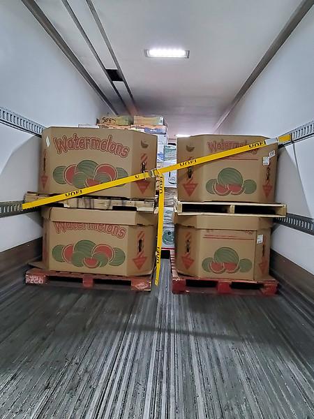 aaa unfi truck-3.JPG