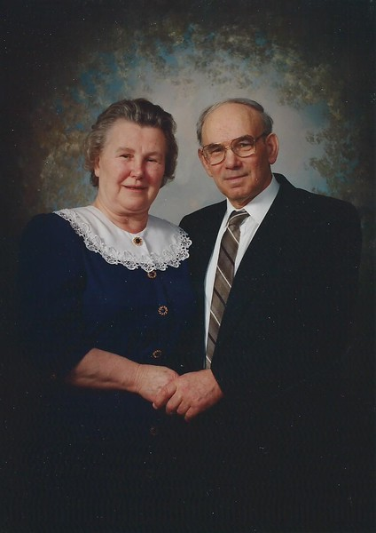 Mom and Dad Portrait.jpg