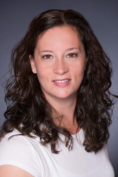 Loren Arcaria