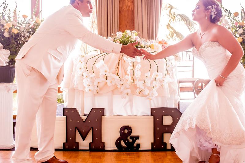 Maria-Alfonso-wedding-1467.jpg