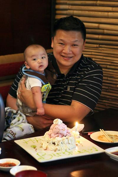 06/03/2012 - Happy Birthday Abner!