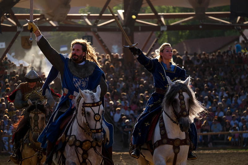 Kaltenberg Medieval Tournament-160730-179.jpg