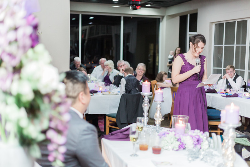 ELP1104 Amber & Jay Orlando wedding 2591.jpg