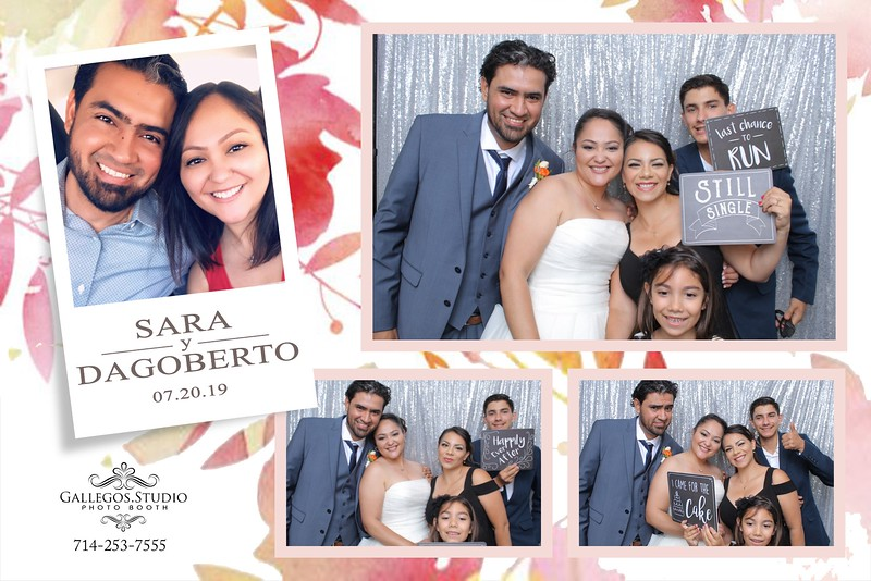 Photobooth_20.jpg