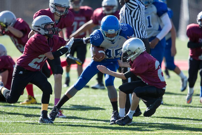 Grant Youth Football 91915_267.JPG