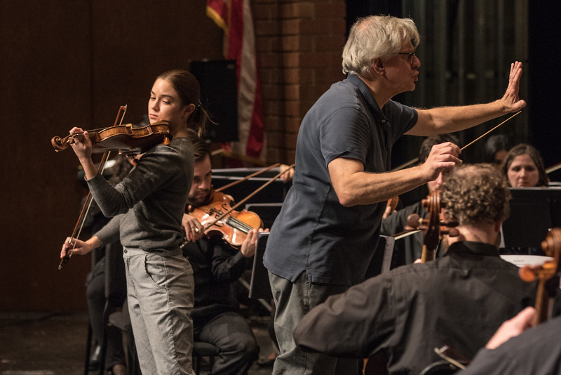 181111 Northbrook Symphony (Photo by Johnny Nevin) -3818.jpg