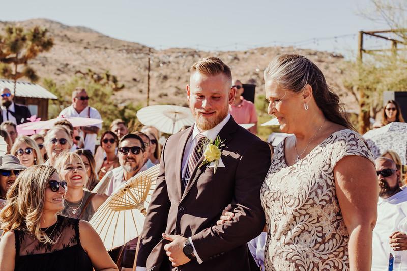 Elise&Michael_Wedding-Jenny_Rolapp_Photography-450.jpg
