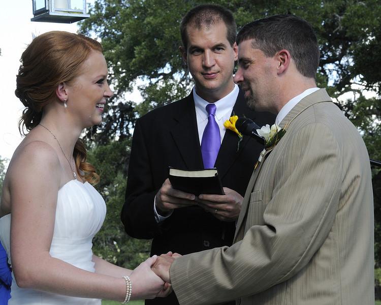 Clay Wedding 112.jpg
