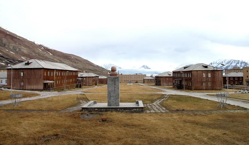Svalbard_0124.jpg