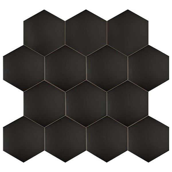 black-low-sheen-merola-tile-porcelain-tile-fcd10btx-4f_1000.jpg