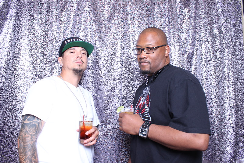 Guest House Events Photo Booth Hideout Originals (30).jpg