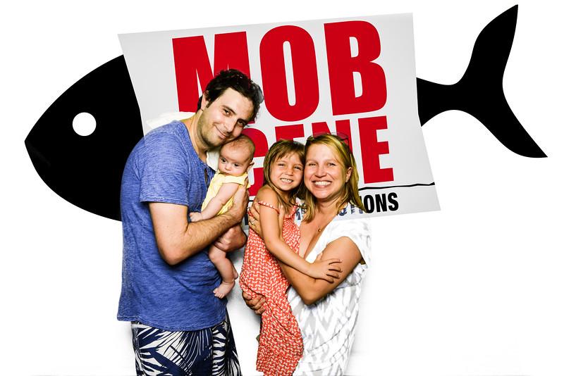 Tom Grane Mob Scene-5459.jpg