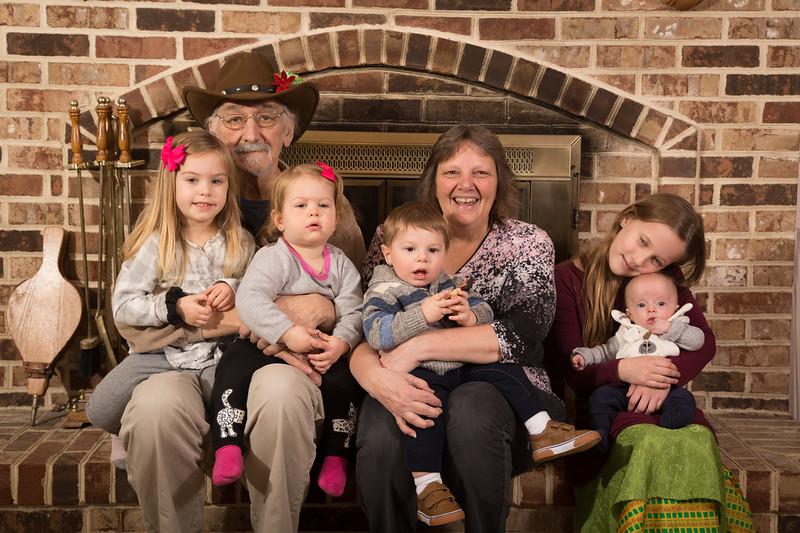 FamilyPhotos (46 of 72).jpg