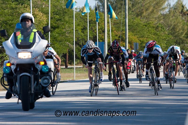 d- Road Race-7513