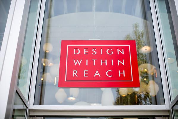 09 Keynote- Design Within Reach