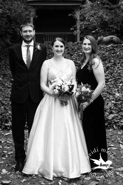 H&B_Wedding_2-223.jpg