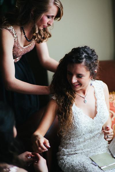 Le Cape Weddings_Jenifer + Aaron-88.jpg