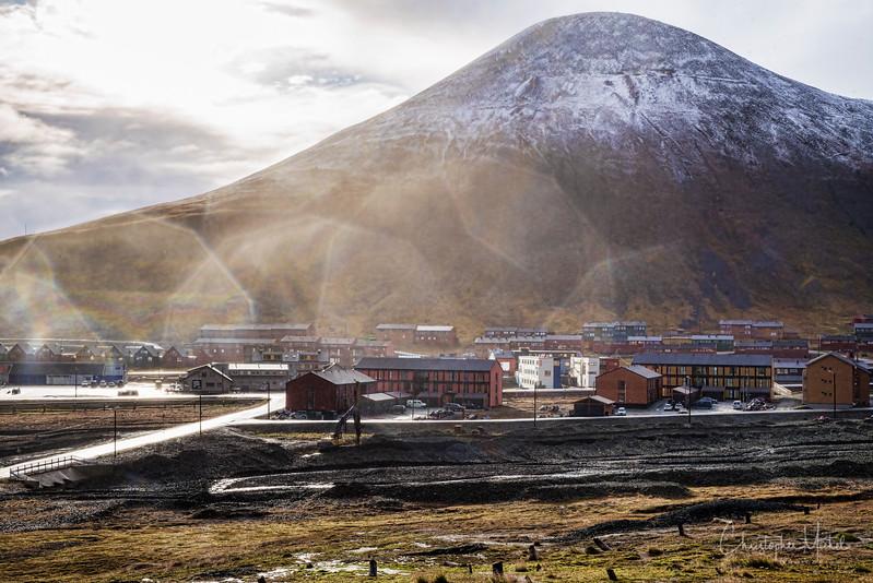 8-28-16169476 Longyearbyen Svalbard.jpg