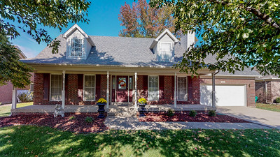 426 Spring House Ln Louisville KY 40229