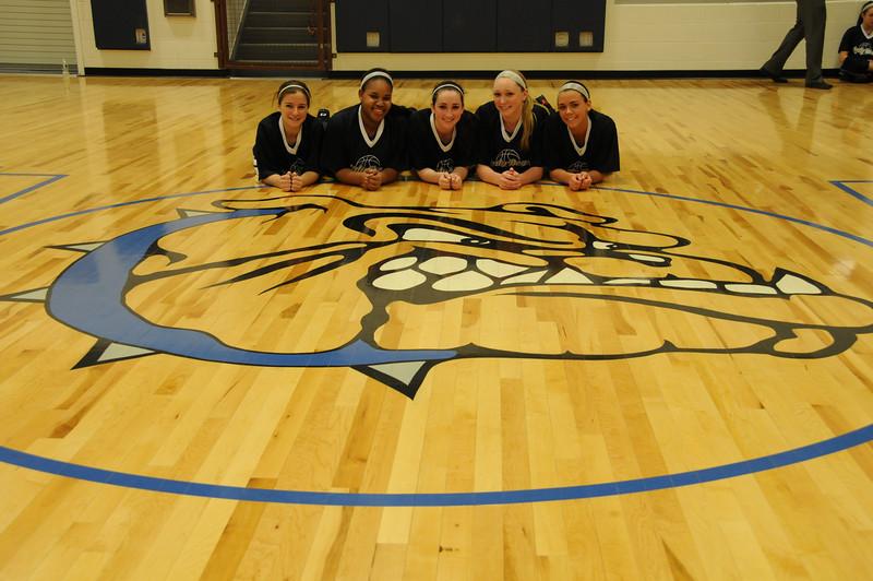GirlsBasketballSeniornight2012 020.JPG