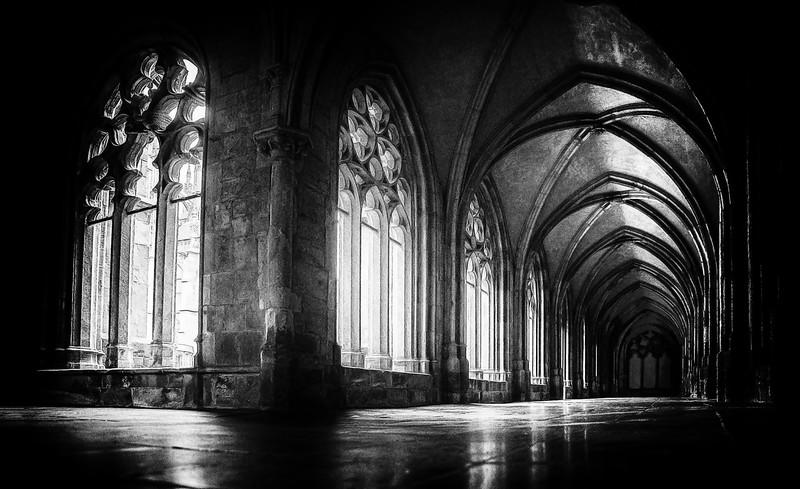 Gothic Division