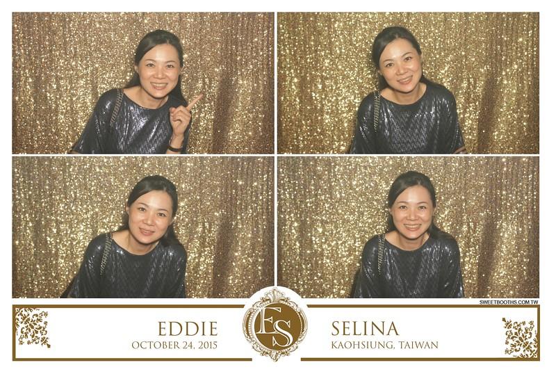 Eddie.Selina_2015.10 (21).jpg
