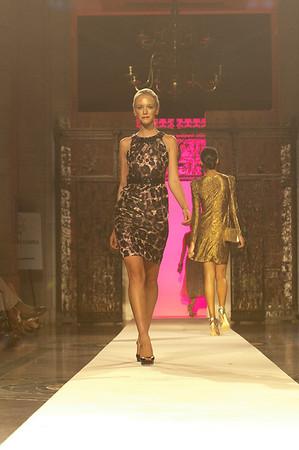 2011 Fash Bash - Fashion Show