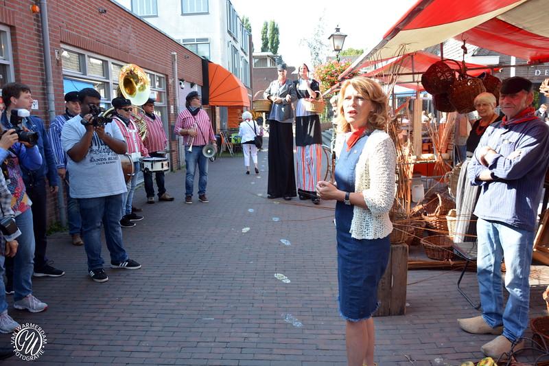 20180901 Boerendag Dorpsstraat GVW_7746.jpg
