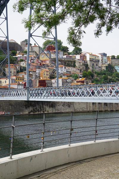 Porto-2019.06-16.jpg