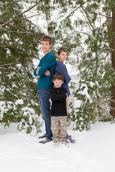 Beckett-Family-8.jpg