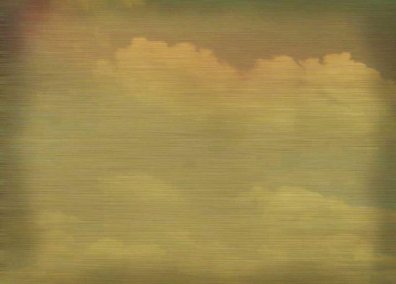 summer_haze_edge_dreamy_clouds_insight_designs_textures-1024x736.jpg