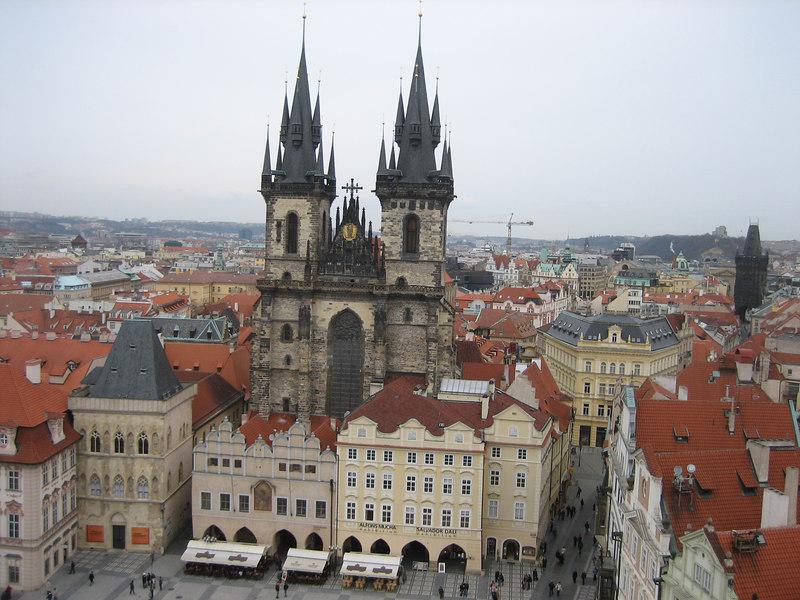 Prague 2007 125.jpg