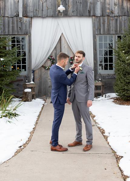 Blake Wedding-536.jpg