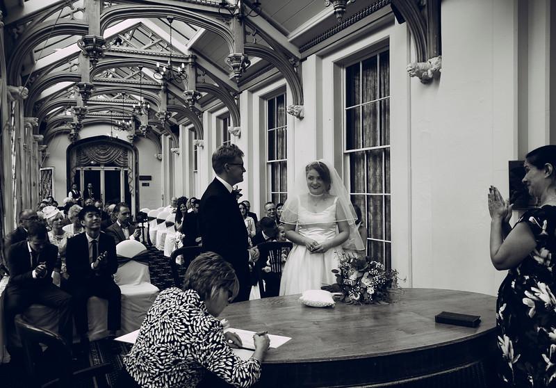 wedding orton 23a.jpg