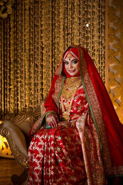 Z.M.-0058-Wedding-2015-Snapshot.jpg