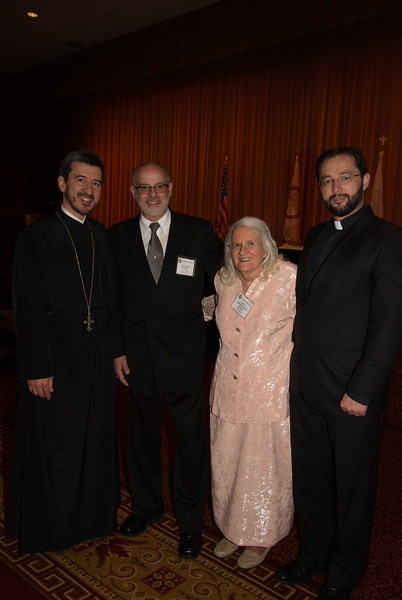 2015-04-18-Saint-Photios-Awards-Banquet_005.jpg