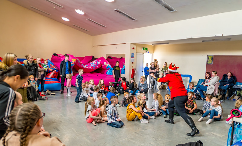 GYGS Easter Funday 2019 (44 of 125).jpg