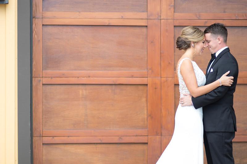 Teisha + Charlie Henry Wedding-13.jpg