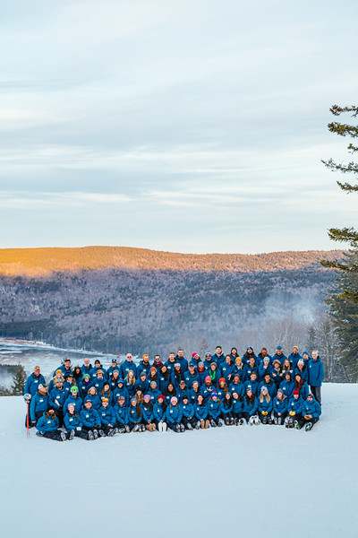 2020-02-15_SN_KS_Ski School Group Pic-4358.jpg