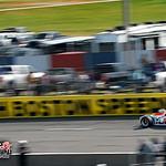 South Boston Speedway - SMART Modified Tour - 4/2/21 - Phil Cavali