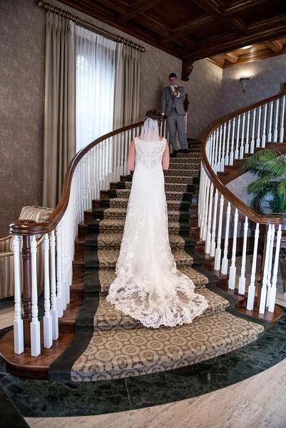 5-25-17 Kaitlyn & Danny Wedding Pt 2 102.jpg