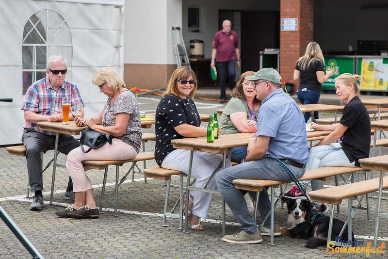 2018-06-15 - KITS Sommerfest (014).jpg