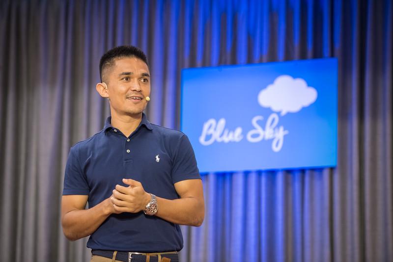 SC Blue Sky-2.jpg