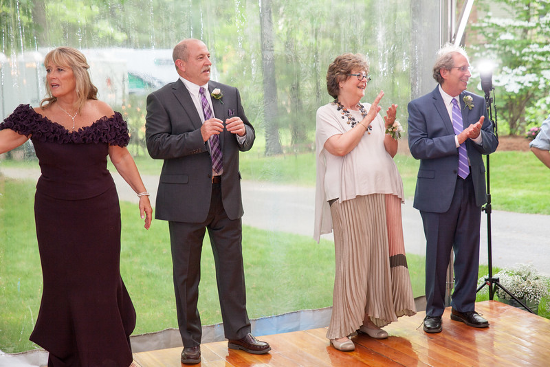 Post Ceremony Party-54.jpg