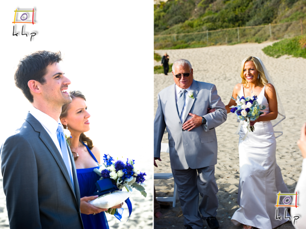 0629 Brittany & Brad Wedding