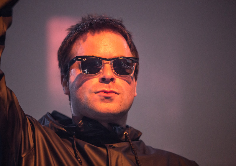 Oasis UK-14.jpg