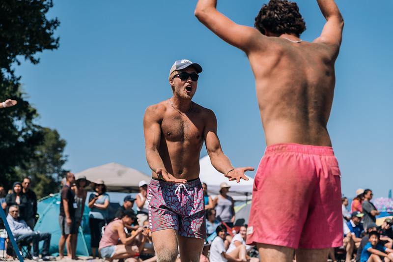 20190804-Volleyball BC-Beach Provincials-SpanishBanks-324.jpg