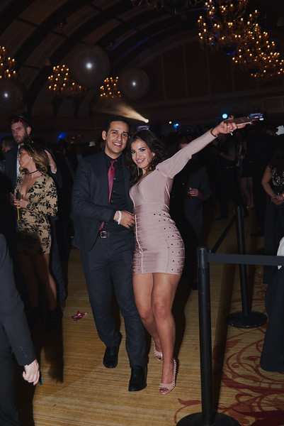 New Years Eve Soiree 2017 at JW Marriott Chicago (213).jpg