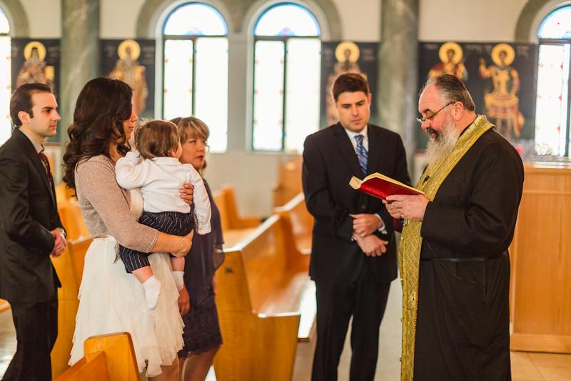 Baptism-Fotis-Gabriel-Evangelatos-2555.jpg