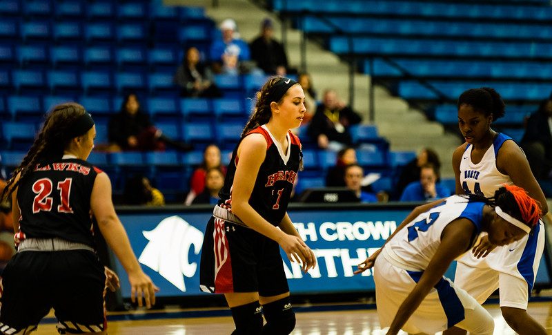 Basketball, 2016, 12-09-16, Lady Panthers,JV-22